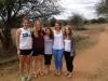 Budd_L Goodman_S Pecora-Saipe_M Siller_S Zenilman_E in Kenya
