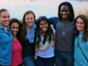 2013-14 and 2014-15 MaP Fellows in Botswana_compressed