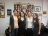 Jin_L in PiAf office with Steph Liz and Cara_compressed