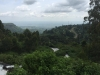 View from Sipi