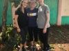 Bachan_Anna Pollnow_Sarah and Spada_Michelle at ASE Volleyball Club