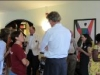 Princeton Reunions Events