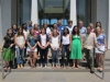 June Fellows Orientation