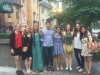 2015-16 DC Fellows meetup_5.29.15