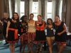 2015 Reunions Photo of 2010-11 Fellows_compressed
