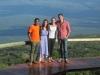 Adams_M Carver_P Gharat_Y and Moder_E in Eldoret Kenya_compressed