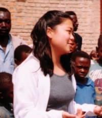 Renee Hsia