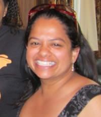 Tanya De Mello