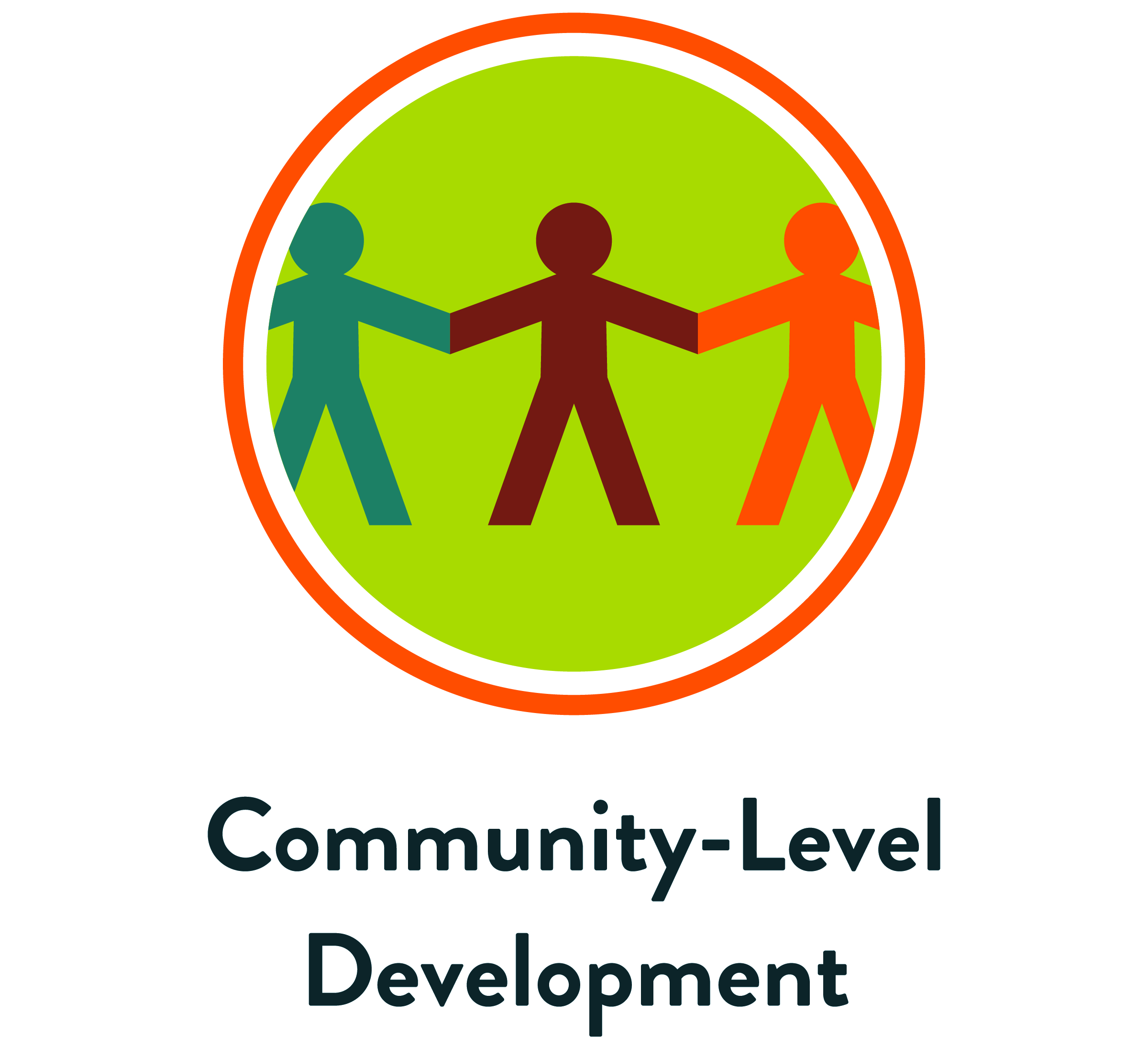 Community-Level Development
