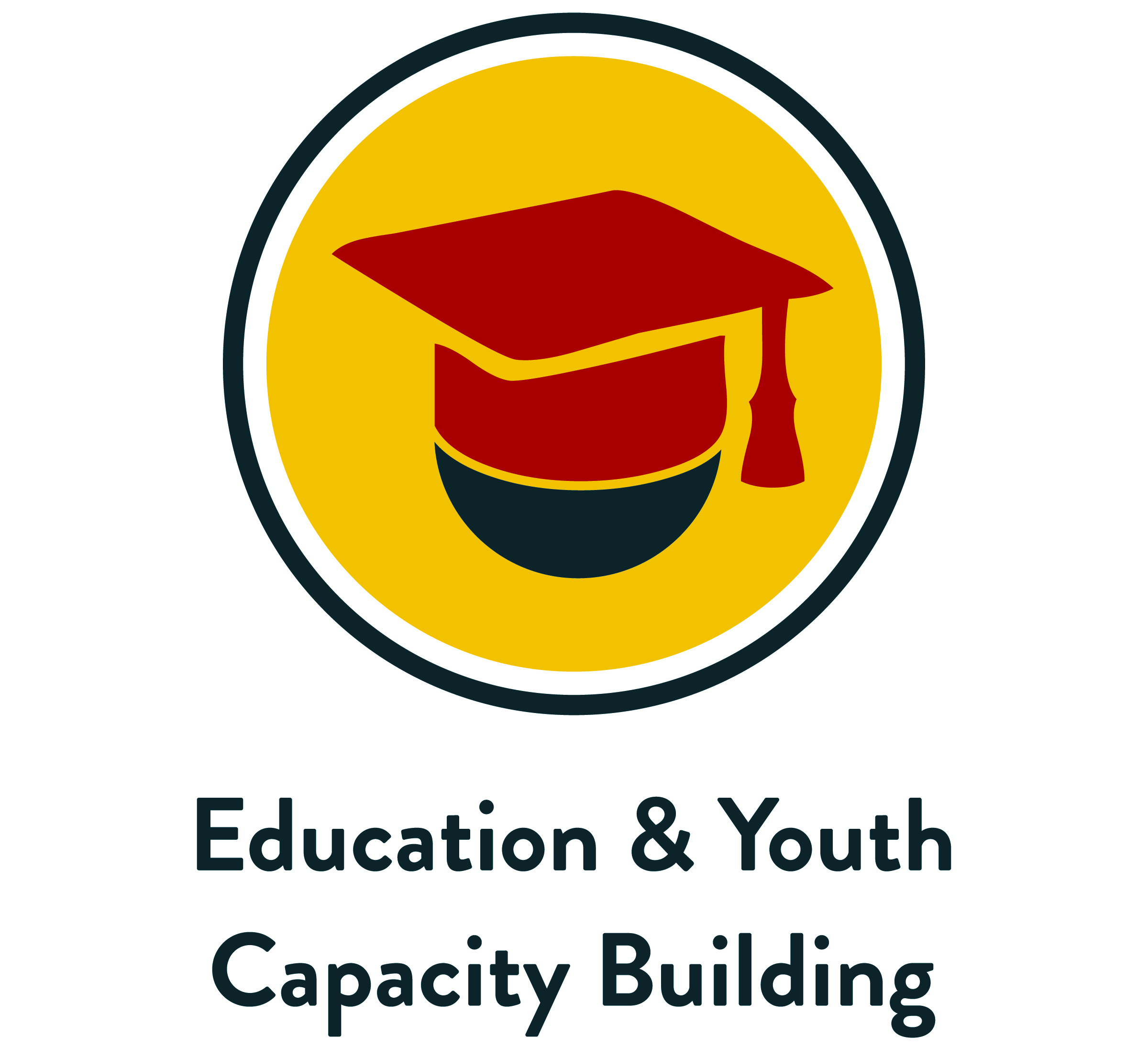 Education & Youth Capacity Building
