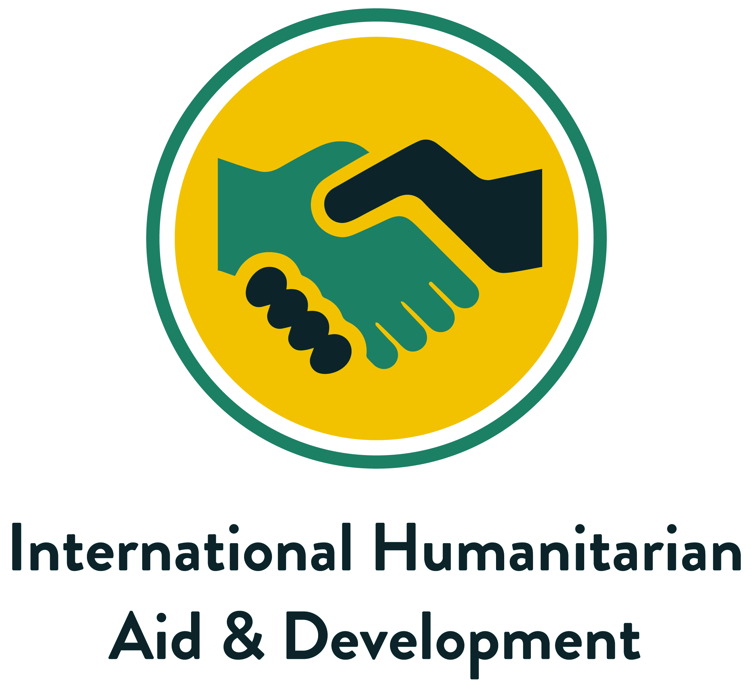 International Humanitarian Aid & Development