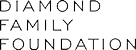 Diamond Family Foundation logo