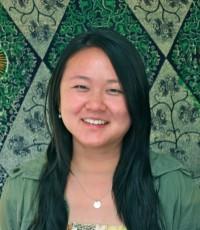 Lillian Jin