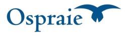 Ospraie Logo