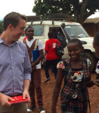 brian-white-2015-visit-to-drc