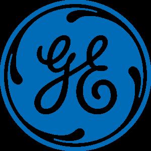 ge_monogram_primary_blue_cmyk-1