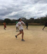 shah_mina-runs-after-the-ball-as-her-team-advances-on-the-goal